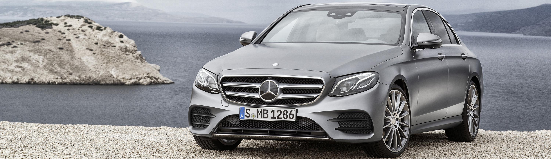 Mercedes benz canada online newsroom for Mercedes benz canda